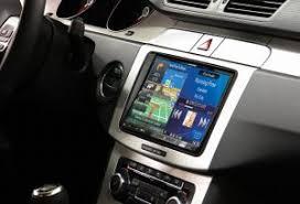 GPS pour voiture, les sports et la navigation de plaisance