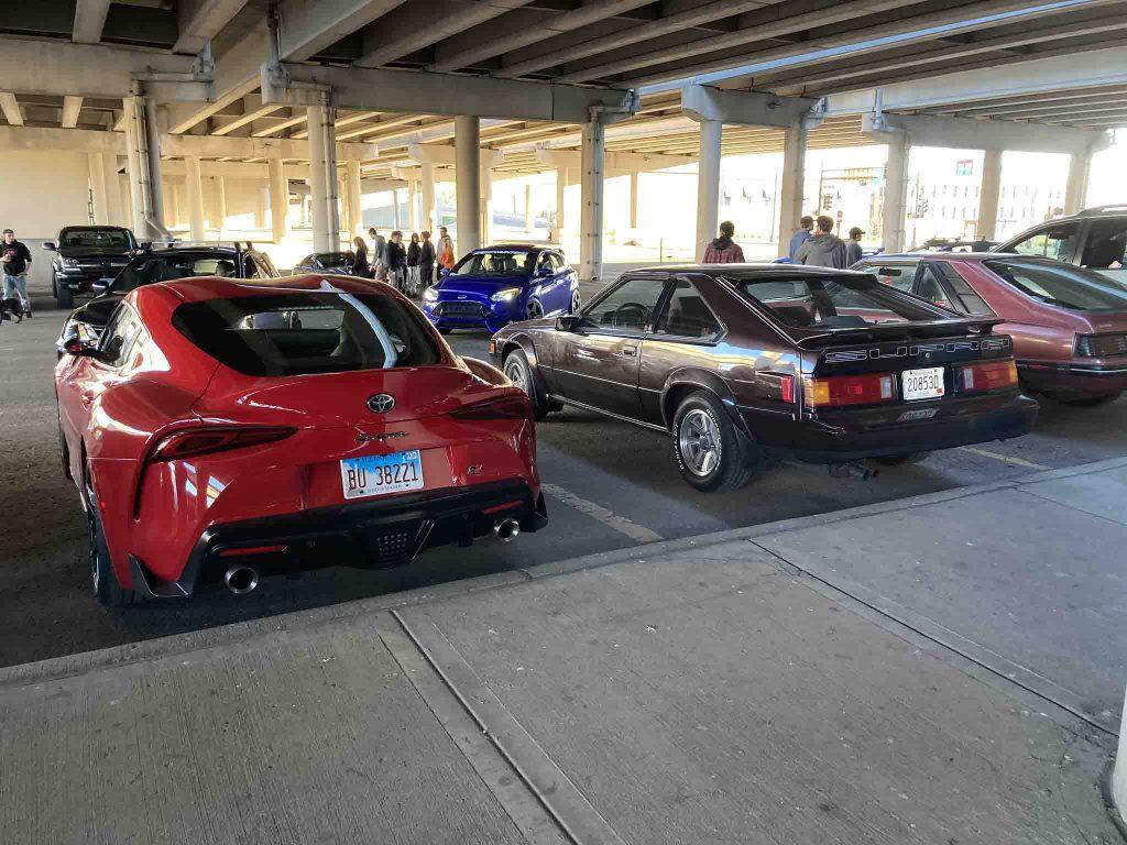 forum communauté automobile